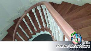 ahsap-merdiven-kaplamasi-fiyatlari-ankara