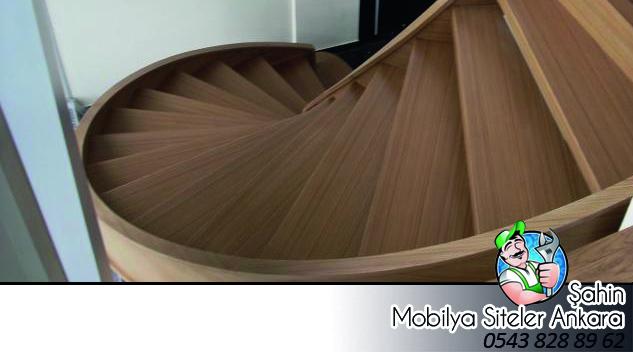 dubleks-merdiven-imalati-fiyatlari-ankara