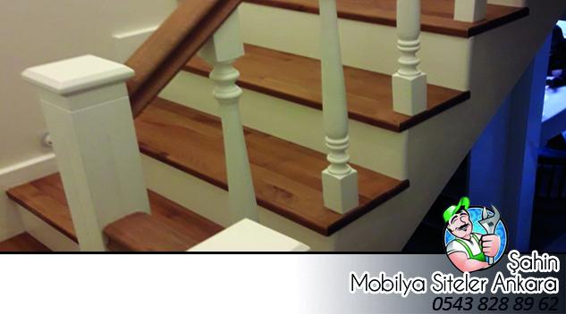 merdiven-tasarim-fikirleri