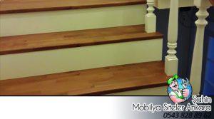 ozel-tasarim-ahsap-merdiven-fiyatlari