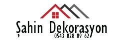 Şahin Mobilya Ankara Siteler