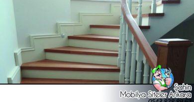 yuksek-kalite-merdiven-imalati